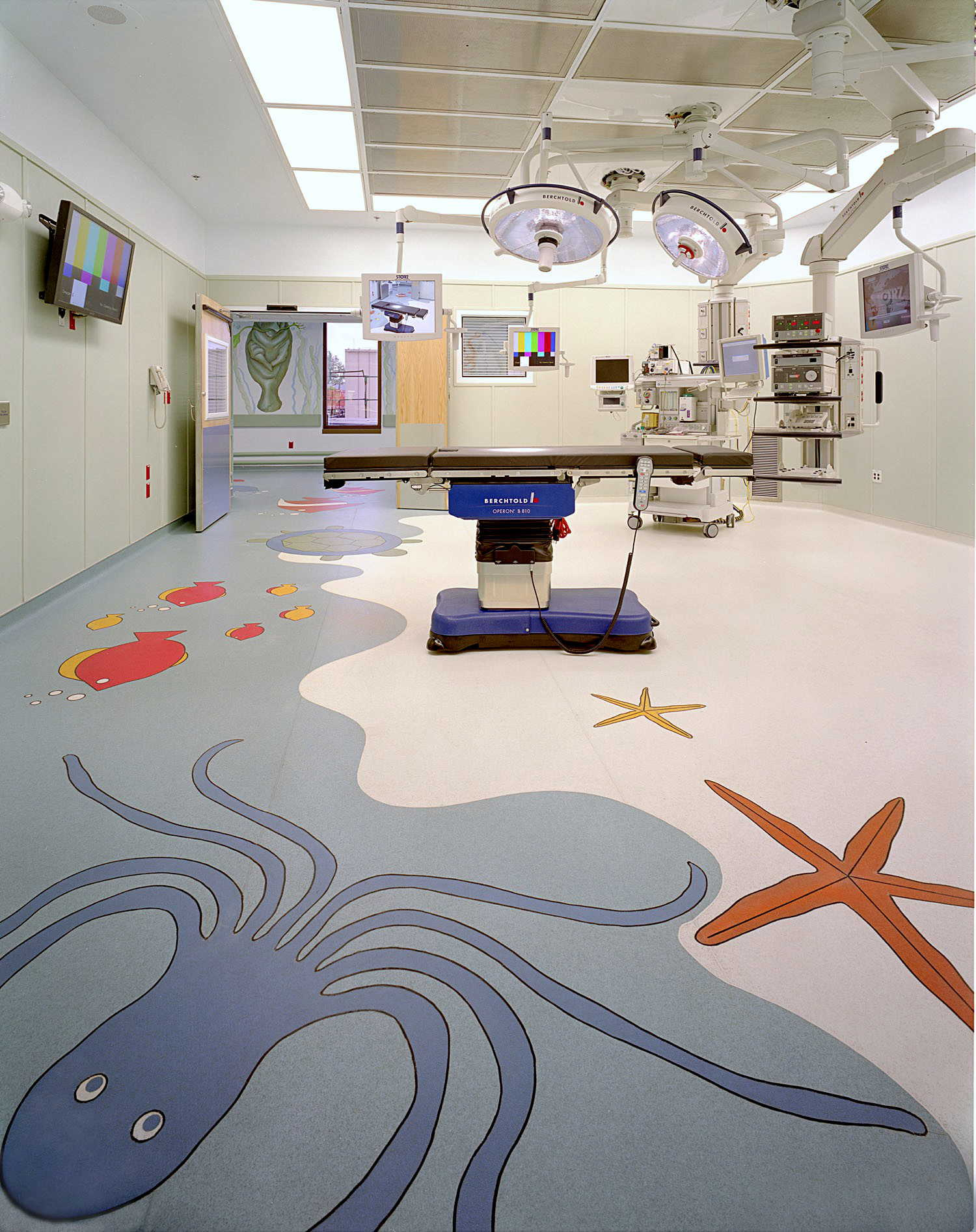 Sheet Goods Flooring Adcut