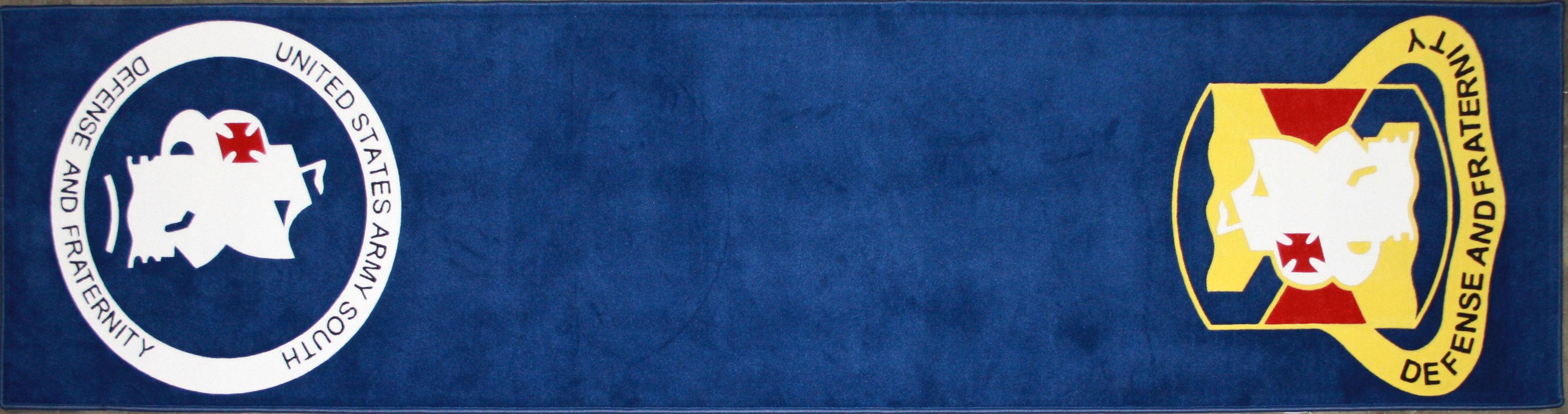 Gulistan Carpet Closing Personal Blog