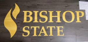 Bishop State University
