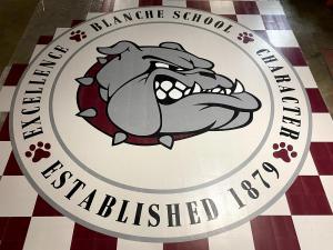 Blanch Elementary