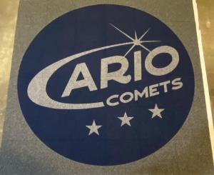Cario Elementary