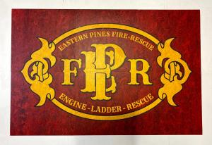 Eastern Pines Fire  Rescue Forbo