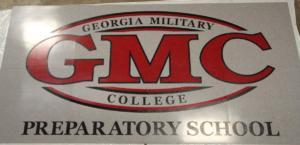 Georgia Military Prep
