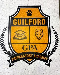 Guilford Prep Academy
