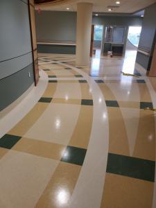 McLeod Hospital
