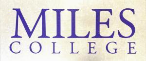 Miles College Interface LVT