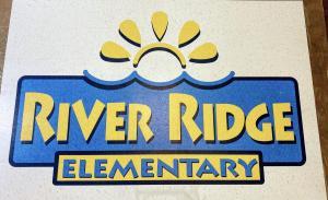 River Ridge Elementary