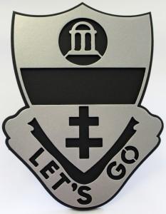 325th Glider Infantry Regiment