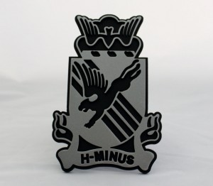 505th Front Sm