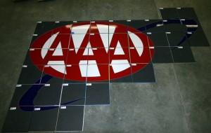 AAA Automart White