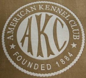 AKC Close Up