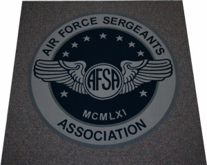 Air Force Sergeants