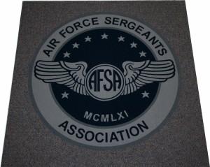 Air Force Sergeants