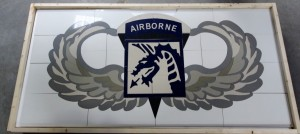 Airborne Wings Bottom