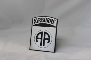 Airborne Silver