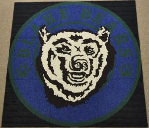 Blake Bears