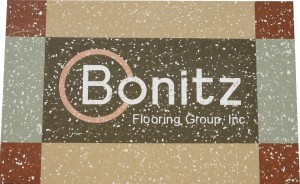Bonitz Estrie Texas Granite