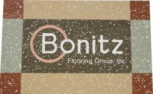 Bonitz Estrie Texas Granite