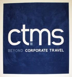 CTMS-TRAVEL