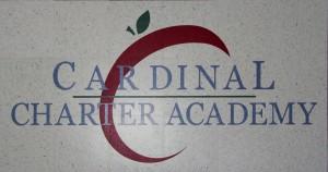 Cardinal Charter Academy