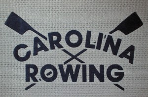 Carolina Rowing