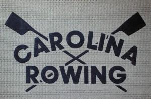 Carolina Rowing