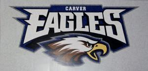 Carver Eagles