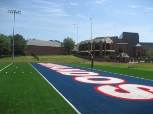 Cascia-Hall-End-Zone