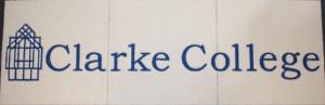 Clarke College