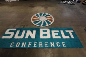 Coastal-Carolina-Sunbelt-Confrence-Logo