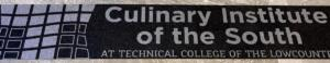 Culinary-Institute-of-the-South