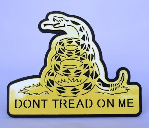 Dont Tread Front