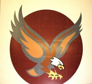 Douglas Byrd Eagle