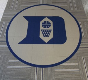 Duke Basketball New