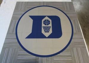 Duke University Basketball