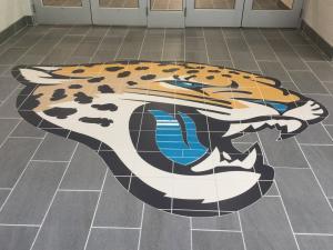 Floyd Central High School