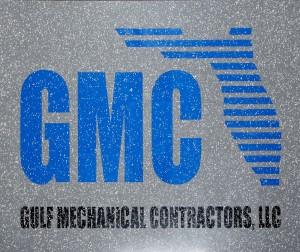 GMC Contractors