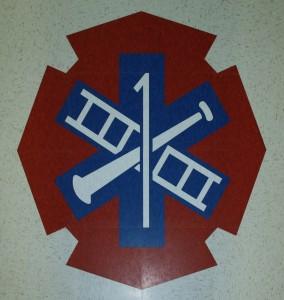 Gardner Fire Department