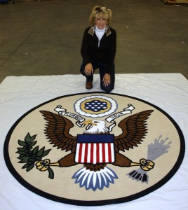 Great Seal Chris