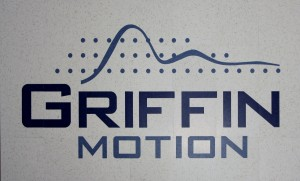 Griffin Motion