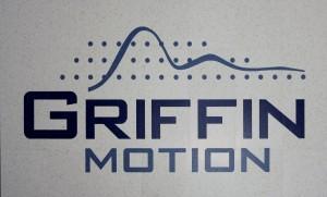 Griffin Motion