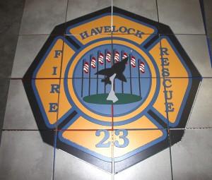 Havelock FD
