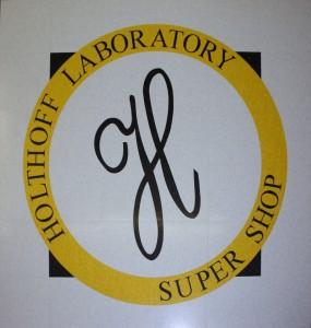 Holthoff Lab