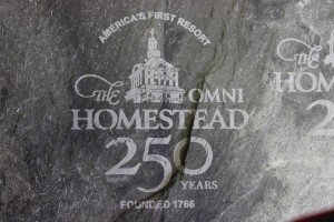 Homestead Slate