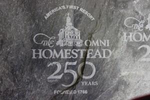 Homestead Slate