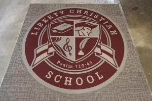 Liberty Christian School