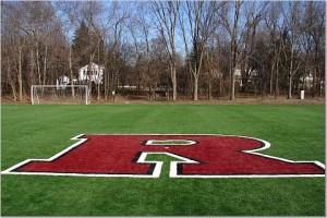 Maple-Avenue-Park-Field