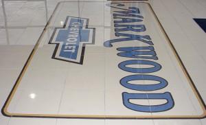 Markwood Chevrolet