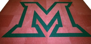Miami M