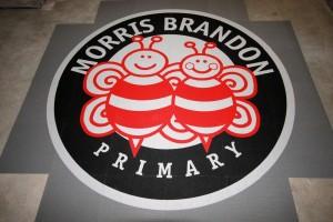 Morris Brandon Primary School